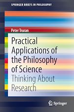 Download this eBook Practical Applications of the Philosophy of Science