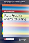 Download this eBook Peace Research and Peacebuilding