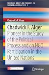 Download this eBook Chadwick F. Alger