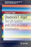 Download this eBook The UN System and Cities in Global Governance