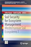 Download this eBook Soil Security for Ecosystem Management