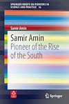 Download this eBook Samir Amin