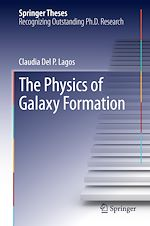 Download this eBook The Physics of Galaxy Formation