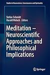 Download this eBook Meditation – Neuroscientific Approaches and Philosophical Implications