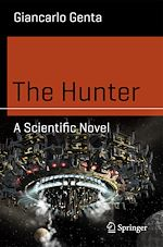 Download this eBook The Hunter