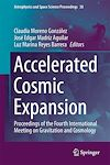 Download this eBook Accelerated Cosmic Expansion