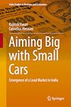Download this eBook Aiming Big with Small Cars