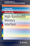 Download this eBook High-Bandwidth Memory Interface