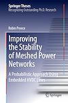 Download this eBook Improving the Stability of Meshed Power Networks