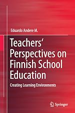 Download this eBook Teachers' Perspectives on Finnish School Education