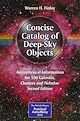 Download this eBook Concise Catalog of Deep-Sky Objects