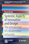 Download this eBook Systemic Aspects of Innovation and Design