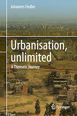 Download this eBook Urbanisation, unlimited