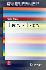 Download this eBook Theory is History
