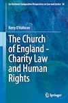 Download this eBook The Church of England - Charity Law and Human Rights