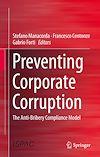 Télécharger le livre :  Preventing Corporate Corruption