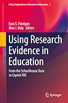 Download this eBook Using Research Evidence in Education