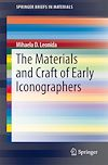 Download this eBook The Materials and Craft of Early Iconographers