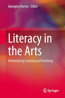 Literacy in the Arts