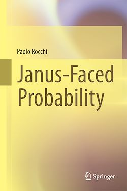 Janus-Faced Probability