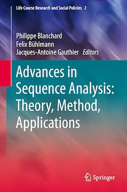 Advances in Sequence Analysis: Theory, Method, Applications