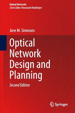Optical Network Design and Planning
