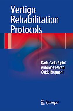 Vertigo Rehabilitation Protocols