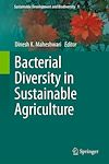 Download this eBook Bacterial Diversity in Sustainable Agriculture