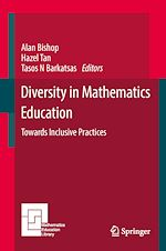 Download this eBook Diversity in Mathematics Education