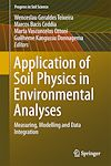 Download this eBook Application of Soil Physics in Environmental Analyses