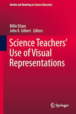 Science Teachers' Use of Visual Representations