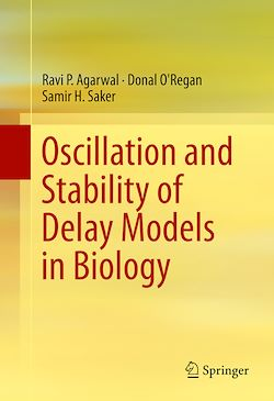 Oscillation and Stability of Delay Models in Biology