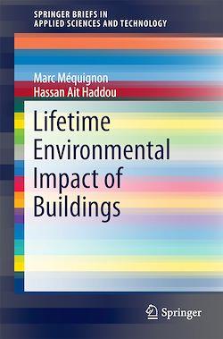 Lifetime Environmental Impact of Buildings