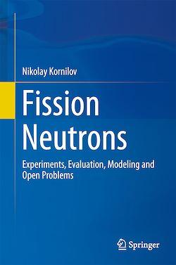Fission Neutrons