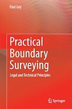 Download this eBook Practical Boundary Surveying