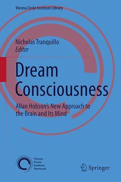 Dream Consciousness