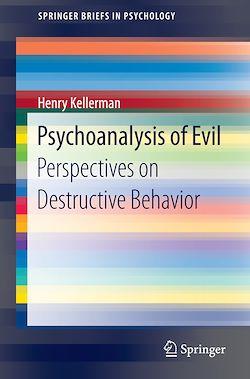Psychoanalysis of Evil