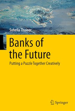 Banks of the Future