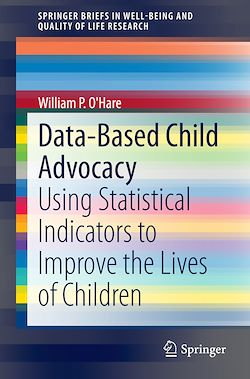 Data-Based Child Advocacy