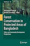 Download this eBook Forest conservation in protected areas of Bangladesh