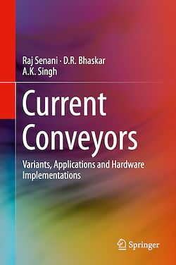 Current Conveyors