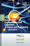 Télécharger le livre :  Automation, Communication and Cybernetics in Science and Engineering 2013/2014