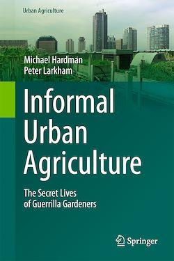 Informal Urban Agriculture
