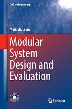 Modular System Design and Evaluation
