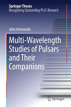 Multi-Wavelength Studies of Pulsars and Their Companions