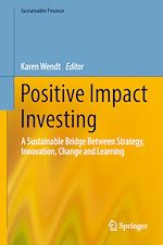 Download this eBook Positive Impact Investing