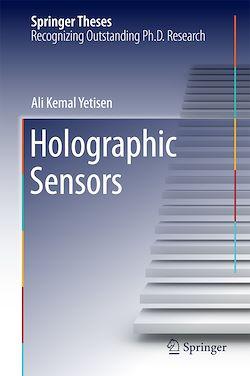 Holographic Sensors