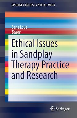 Ethical Issues in Sandplay Therapy Practice and Research