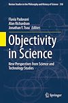 Télécharger le livre :  Objectivity in Science