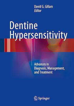 Dentine Hypersensitivity